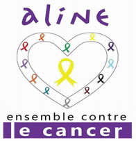 Aline Cancer