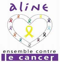 Aline Cancer